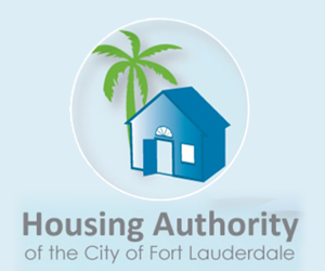 nw-gardens_housingauthority
