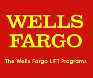 nw-gardens_wellsfargo_lift